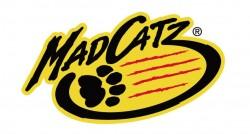 madcatz-logo