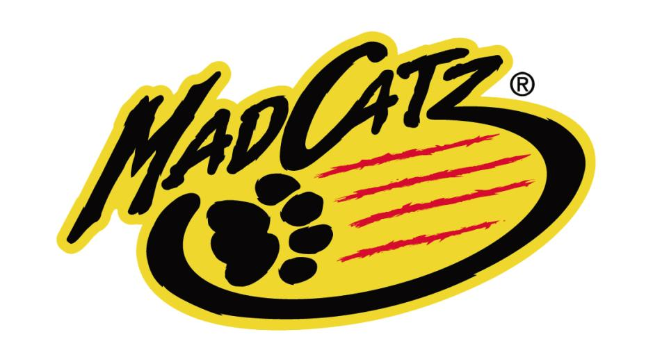 http://www.unigamesity.com/wp-content/uploads//2009/03/madcatz-logo.jpg