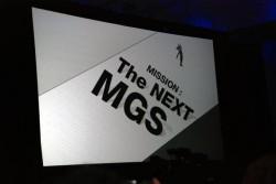 mgs-next
