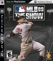 mlb-09-the-show-cover