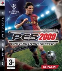 pes2009-ps3