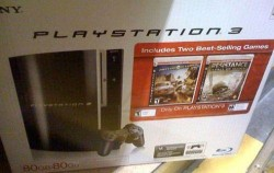 ps3-bundle