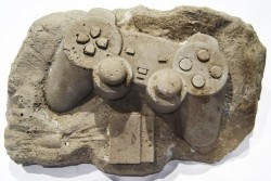 ps3-fossil-controller