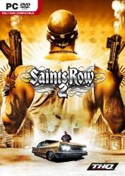 saints-row2