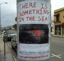 something-in-the-sea-poster