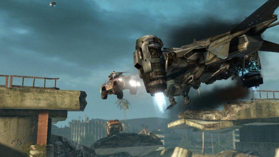 terminator-salvation-screen01
