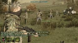 arma2-screenshot
