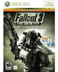 fallout3-game-addon-pack