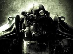 fallout3-wall