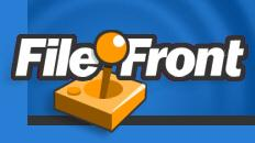 filefront