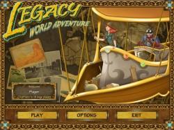 legacy-menu-screen