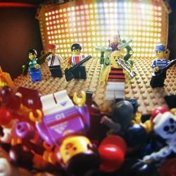 lego-rockers