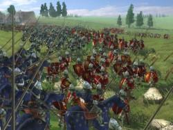 medieval-knights
