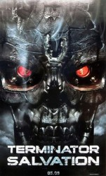 terminator-salvation-postere