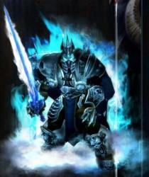 wow-lich-king-death-knight