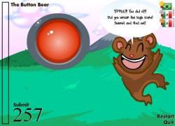 2009-internet-olympics