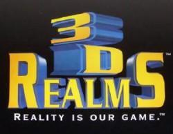 3drealms-logo