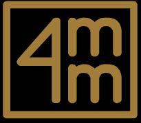 4mm-logo