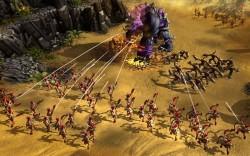 battleforge-screen