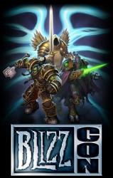 blizzcon_logo2009