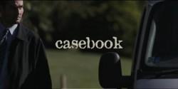 casebook-episode0