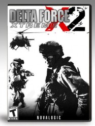 delta-force-extreme2-cover