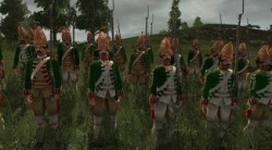 empire-grenadiers