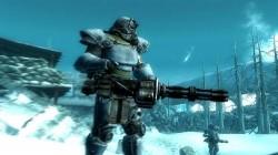 fallout-3-broken-steek