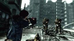 fallout3-mutants
