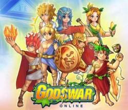 gods-war-online