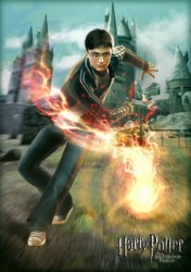 harry-potter-and-the-halfblood-price