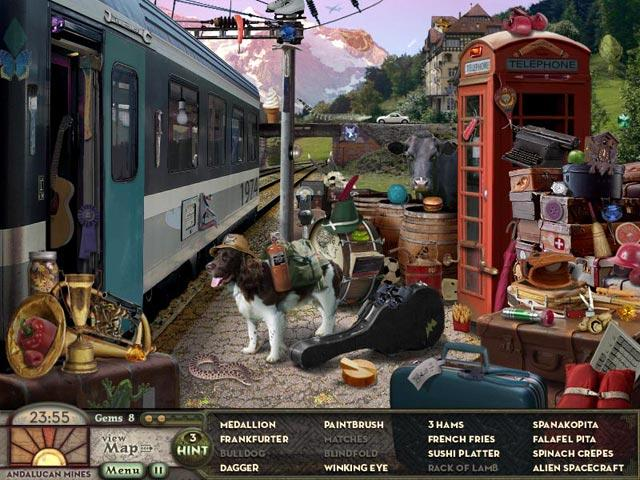 Hidden+object+games+free+download