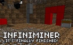 infiniminer-finished