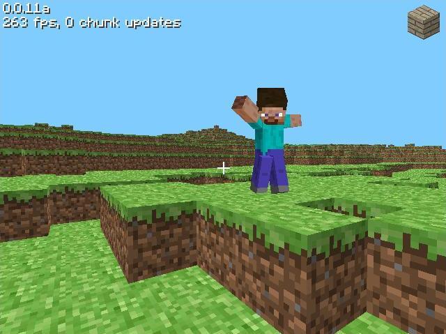 [Image: minecraft.jpg]