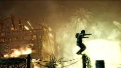 modern-warfare-jump2