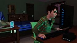 online-sim