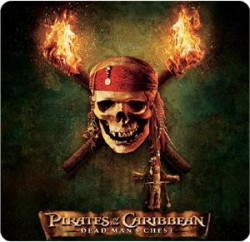 pirates-of-the-caribbean-generic