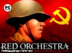 red-orchestra-ostfront