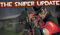 sniper-update-team-fortress2