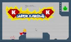 super-karoshi