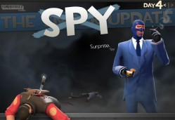 surprise-spy-update