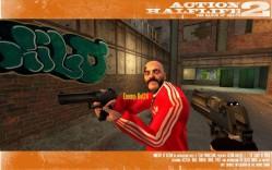 action-half-life2