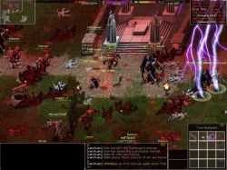 ashen-emipres-screen