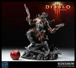 diablo-iii-statue