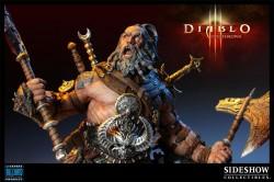 diablo-iii-statue-detail