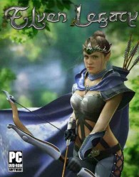 elven_legacy_cover