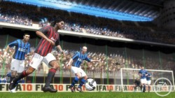 fifa10-screen06