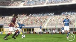 fifa10-screen07