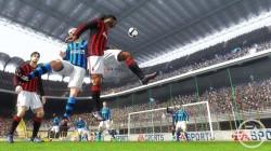 fifa10-screen10