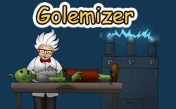 golemizer